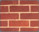 Sand Molded Face Brick