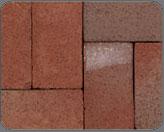 Pine Hall Brick