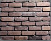 Tumbled Brick
