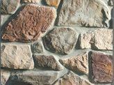 Environ Stoneworks