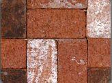KF Brick