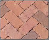 Cushwa Brick