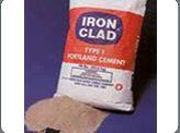 Iron Clad Masonry Products