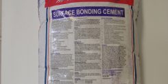 Surface Bonding Cement