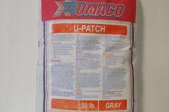 U-Patch