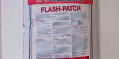 Flash-Patch