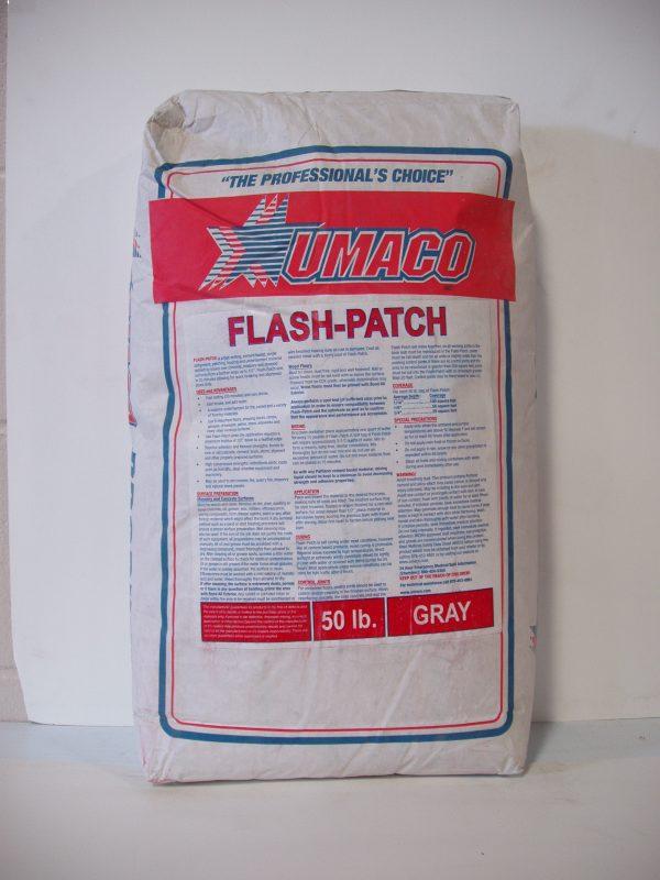 Flash-Patch