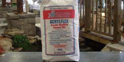 Acrylflex Fine