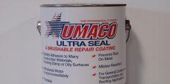 Ultra-Seal