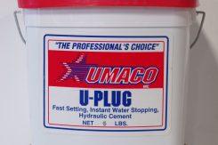U-Plug