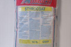 Styrocoat