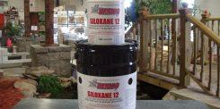 Siloxane 12