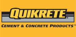 Quikrete Concrete Finishes