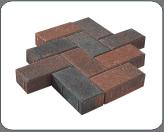 Ideal Concrete Pavers