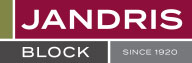 A. Jandris & Sons Inc.